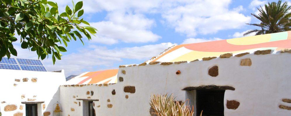 cropped-wellbeing-fuerteventura-4.jpg