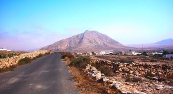 walking fuerteventura 2
