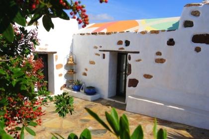 Aloasi walking retreat fuerteventura 29