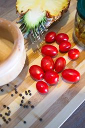 vegan cooking fuerteventura 6