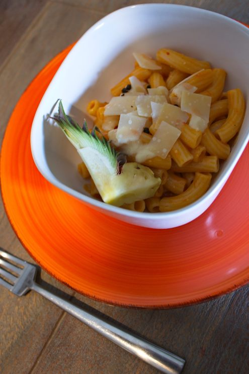 vegan cooking fuerteventura 7