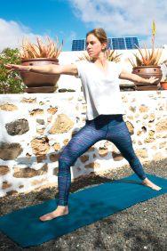 yoga fuerteventura 1