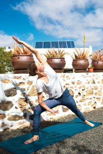yoga fuerteventura 2