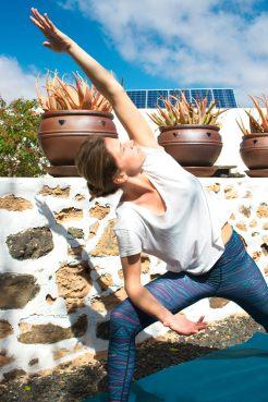 yoga fuerteventura 3