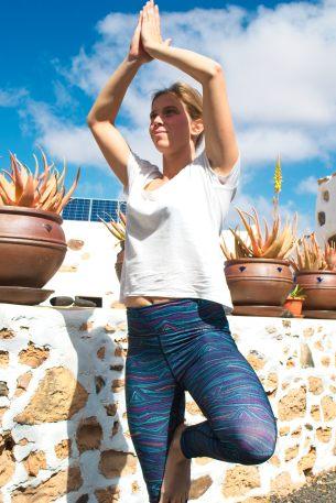 yoga fuerteventura 5