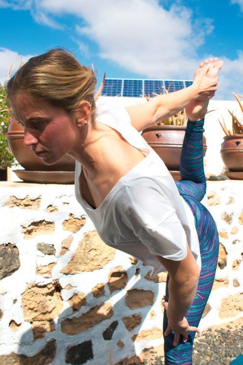 yoga fuerteventura 6