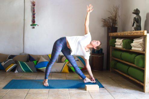 yoga retreat fuerteventura. 1