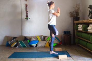 yoga retreat fuerteventura. 2