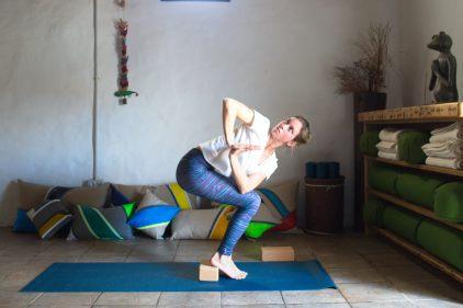 yoga retreat fuerteventura. 3