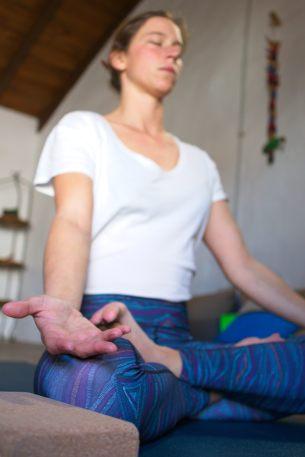 yoga retreat fuerteventura. 7