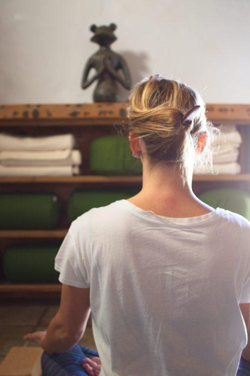 yoga retreat fuerteventura. 8