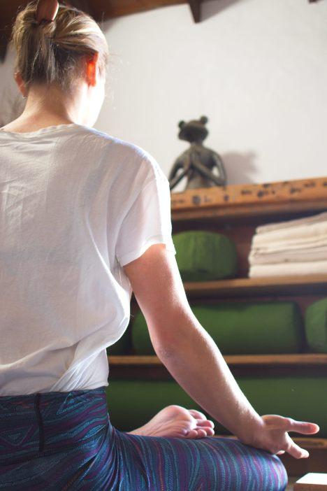yoga retreat fuerteventura. 9